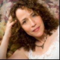Ruth Carlin to Guest on BROADWAY AFTER DARK, 4/1