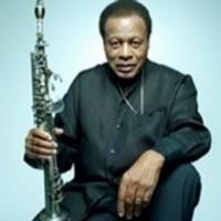 Wayne Shorter Quartet Performs at Holland Center in Omaha Tonight