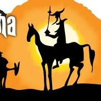 BWW Reviews: MAN OF LA MANCHA at Forum Theatre Makes the Dream Possible