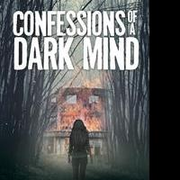 Dannielle Duran Releases CONFESSIONS OF A DARK MIND