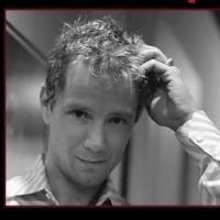 Dallas Opera Announces New Holiday Commission by Composer/Librettist, Mark Adamo
