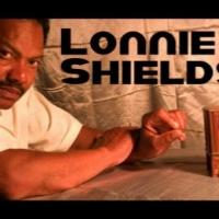 Lonnie Shields Headlines Media's 2nd Saturday Events Today