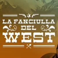 Minnesota Opera Presents LA FANCIULLA DEL WEST Tonight