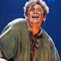 STAGE TUBE: Watch Highlights from THE HUNCHBACK OF NOTRE DAME at Paper Mill Playhouse!
