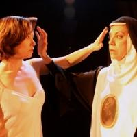 BWW Reviews: PROPERTIES OF SILENCE Resonates with Depth