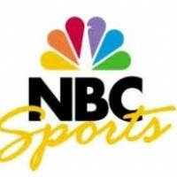 NBC Sports Announce Coverage of 2015 STANLEY CUP PLAYOFFS