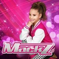 DANCE MOMS Star Mack Z Tops Pharrell & 'Frozen' on iTunes Charts