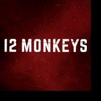 Syfy Greenlights Season Two of Adventure Thriller 12 MONKEYS