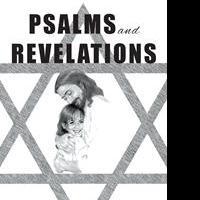 John Falls Announces PSALMS AND REVELATIONS