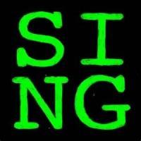 Top Tracks & Albums: Ed Sheeran's SING Joins iTunes Best Selling Song List, Week Ending 4/13