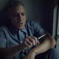 Sneak Peek - 'What a Piece of Work is Man' on Next SONS OF ANARCHY