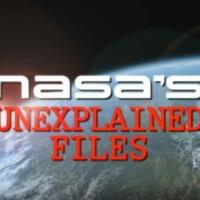 Science Channel Premieres Season 2 of NASA'S UNEXPLAINED FILES Tonight