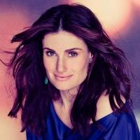 Idina Menzel Says She Feels 'Proud' to Sing at the Super Bowl