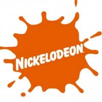 Nickelodeon to Premiere New Action Series HENRY DANGER Next Month