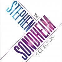 Bring Home Six Classics in THE STEPHEN SONDHEIM COLLECTION DVD Box Set, Out Today