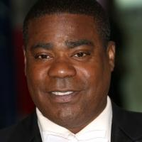 Tracy Morgan, Gilbert Gottfried, Ben Bailey & More Set for Carolines On Broadway in May