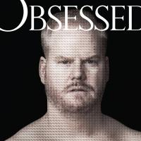 Comedy Central Premieres New Stand-Up Special JIM GAFFIGAN: OBSESSED Tonight