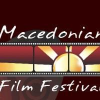 Macedonian Film Festival Announces 2014 Winners