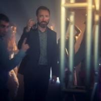 BROKEN BELLS Debut 'After The Disco' Video
