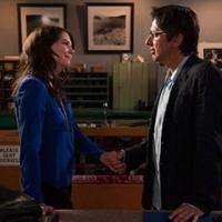PARENTHOOD Season Finale leads NBC to Jump in Thursday Night Ratings