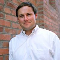 James F. Goodmon, Jr. to Receive New Digital Leadership Award at NAB Show