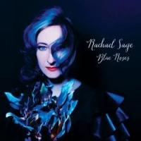Rachael Sage's New Album BLUE ROSES Out Today