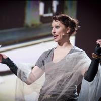 VIDEO: Amanda Palmer's THE ART OF ASKING TED Talk
