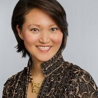 ASCAP Names Alice Kim New Chief Strategy, Development Officer
