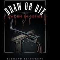 New Crime Thriller DRAW OR DIE is Released
