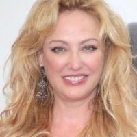 Virginia Madsen Set for NBC's Drama Pilot BABYLON FIELDS