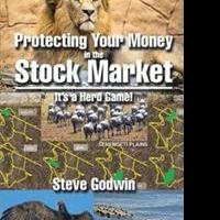 New Book Helps in Stock Market Investment