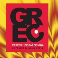El Grec 2014 contar� con la presencia de teatro musical