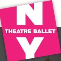 New York Theatre Ballet Presents Keith Michael's GOOSE!, 4/20-21