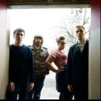 Alabama Shakes to Perform at Fabulous Fox Theatre, 5/28