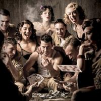 El musical 'From Here to Eternity' podr� verse en cines el 30 de octubre