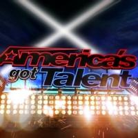NBC's AMERICA'S GOT TALENT Wants Fans to Help Spot Talent for Next Season