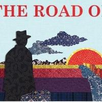 Ron Rifkin Joins The Collegiate Chorale's THE ROAD OF PROMISE Tonight