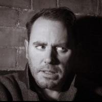 BWW Interviews: Stewart Roche of PurpleHeart Theatre's on 'REVENANT'