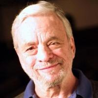 BWW Personality Quiz: Are You Andrew Lloyd Webber or Stephen Sondheim?