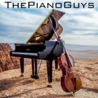 The Piano Guys to Release New Album this May