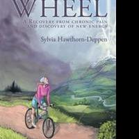 WHEEL Chronicles a Journey of Chronic Pain