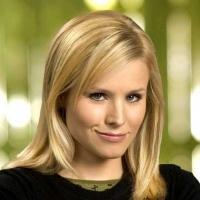 SOAPnet to Air VERONICA MARS Marathon, 5/27