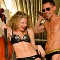 The Skivvies, Daisy Eagan, Lillias White & More Set for 54 Below this Week