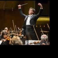 Alan Gilbert and the New York Philharmonic to Continue THE NIELSEN PROJECT, 10/1-3