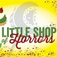 Theatre Lawrence Presents LITTLE SHOP OF HORRORS, 9/19-10/05