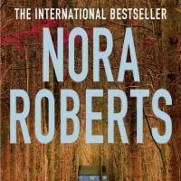 Top Reads: Nora Roberts' SHADOW SPELL Jumps to Top of New York Times Bestellers, Week Ending 4/13