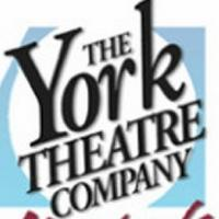 I'M A STRANGER HERE MYSELF Returns to York Theatre Company, Beginning 5/28