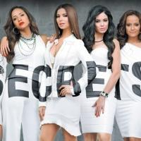 Lifetime Orders Third Season of DEVIOUS MAIDS