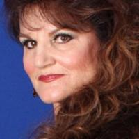 Joni Morris to Bring Patsy Cline Tribute to Harris Center, 5/30-6/1