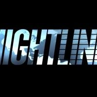 NIGHTLINE Ranks #1 in Total Viewers & Adults 25-54